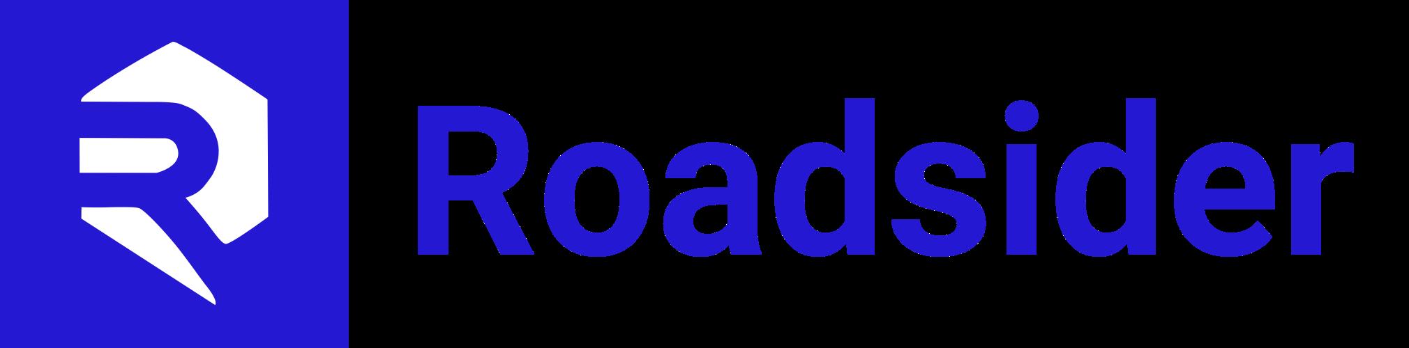 Roadsider